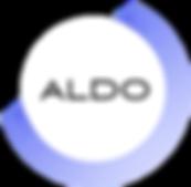 Aldo_2x.png