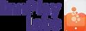 innplay logo@1x.png