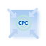 Highest C-PC concentration  in biomass.p