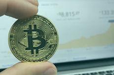 המייסד של Coinbase מצטרף ל-Fireblocks הישראלית שגייסה 30 מיליון דולר