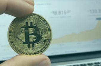 Coinbase founder joins Fireblocks, which raised $ 30 million