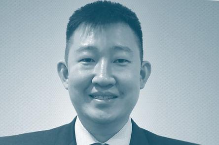 Joseph Tso