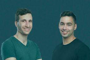 המשקיע של אדאלום וארמיס בפנים: הטכנולוגיה שתגלה מה המתכנתים באמת עשו