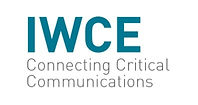 IWCE 2020 - Connecting Critical Communications