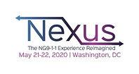 NEXUS NG9-1-1