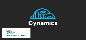 Startup Cynamics seeks to detect cyber threats for local jurisdictions
