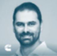Diego Souza   LogoSquare-Logo.jpg