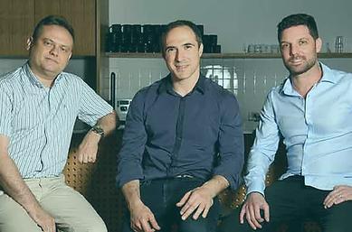 Israeli blockchain security startup Fireblocks announces $30 million round as Bitcoin spikes