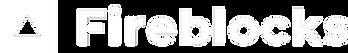 Fireblocks logo.png