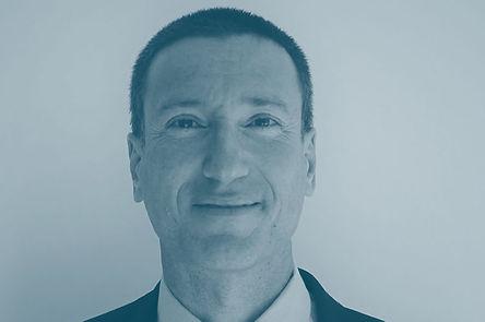 Neebula CEO & Co-Founder