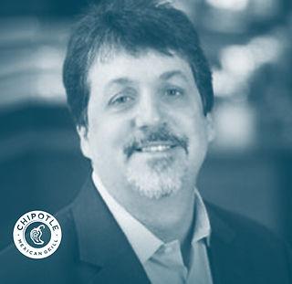 Dave EstlickSquare-Logo.jpg