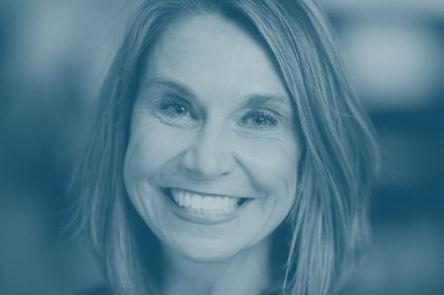 Julie Talbot-Hubbard