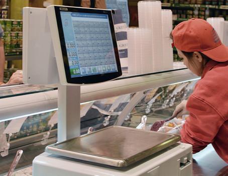טכנולוגיה פורצת דרך