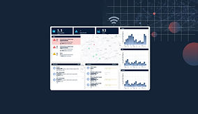 Cynamics Data Sheet