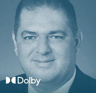 Yaron Levi - dolbySquare-Logo.jpg