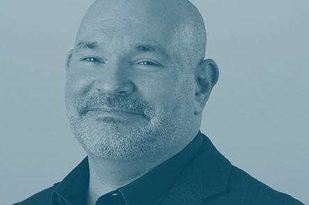 Steven Peltzman