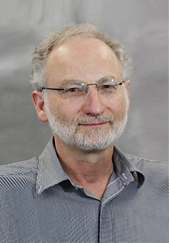 Prof. Eli Upfal