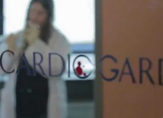 CardioGard received a 510(K) clearance for its Emboli Protection Cannula