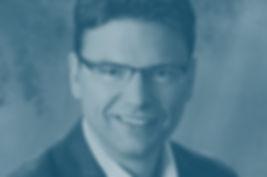 Hans Keil