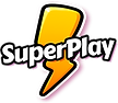 superplay-logo.png