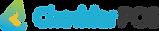 cheddar-POS-logo.png