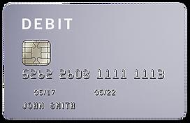 Debit 2.png