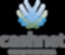 cashNet-logo-tag260x220 PNG.png