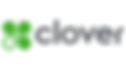 clover-network-inc-vector-logo.png