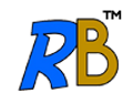 RB logo YouTube copy.png