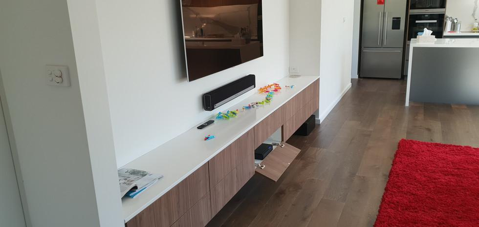 Yarra Tv Cabinet.jpg