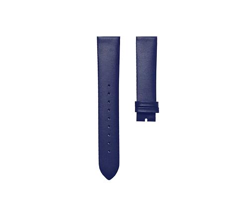 Grey Blue strap
