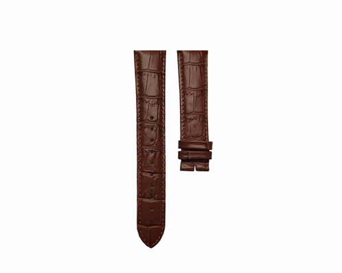 Dark Chocolate strap