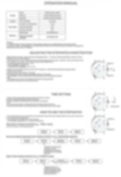 ISYONI Chonograph manual.png