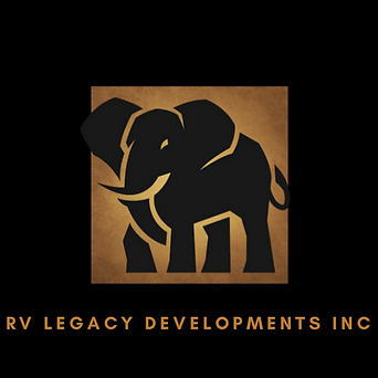 RV LEGACY DEVELOPMENTS INC.png