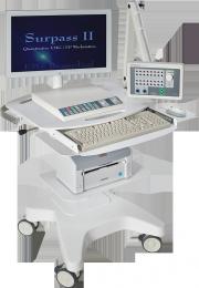 Surpass II EMG