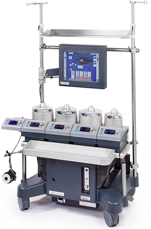 Terumo® Advanced Perfusion System 1