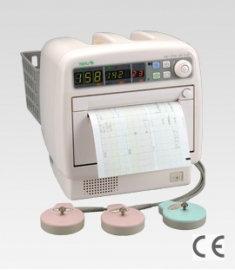 Fetal Actocardiograph MT-516
