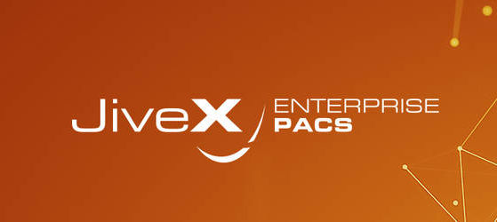 csm_Header_PACS_Logo_165dc605e8.jpg