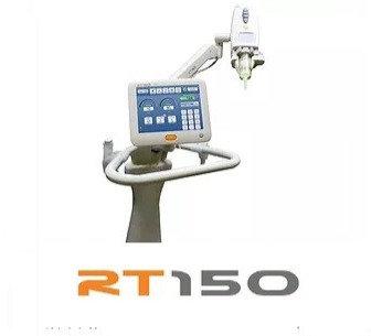 RT 150