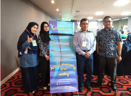 Physiotherapy Workshop in Surabaya