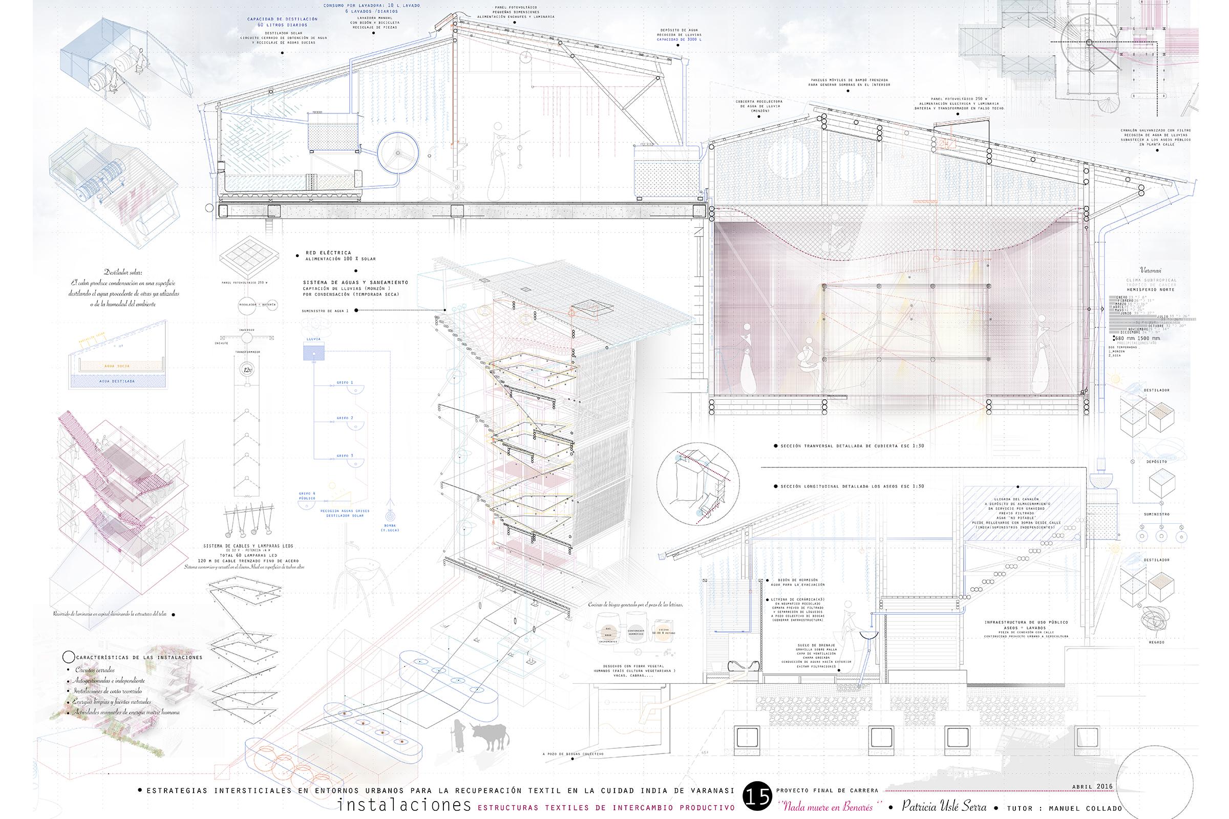 P15#instalaciones
