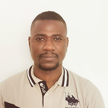Baye Cheikh Mbaye.tif