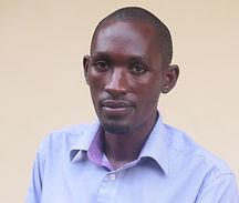 JB_Ndamiyehe(1).JPG
