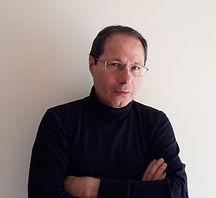 Alain Karsenty.jpg