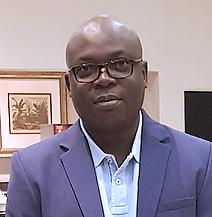 Patrice Djamen.png