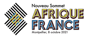 logo-fr-8oct-2.png
