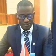 Mammadou Diallo Diouf.png