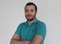 Hamza Bendahou.jpg