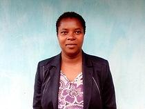 Mireille Ndoungé.jpg