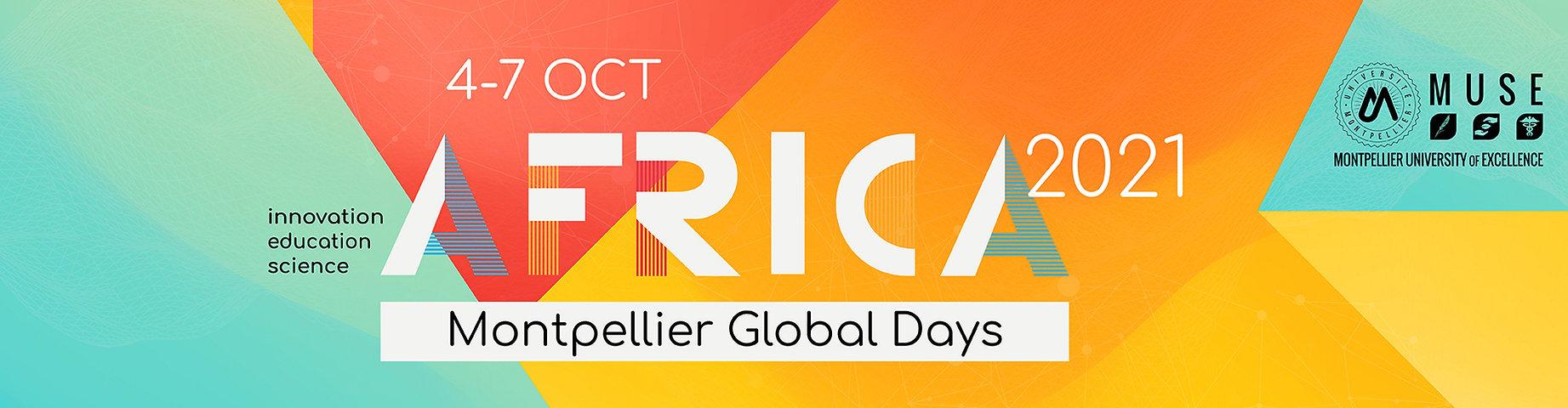 Web-header-Global days-1920x500.jpg